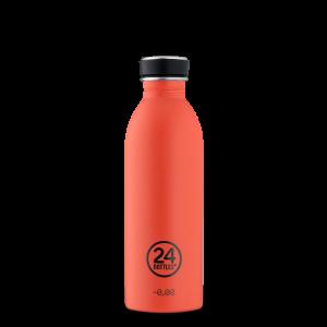 Urban Bottle 500ml Bouteille Pachino