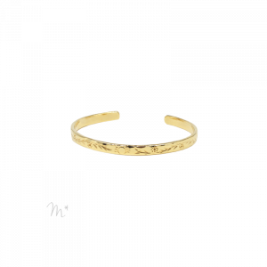 Bracelet Sandrine