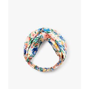 Sofia Headband