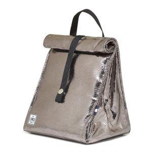 Lunchbag Glitter