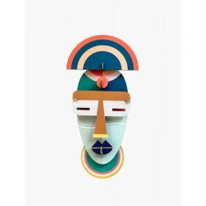 Masque Brooklyn