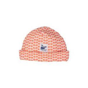 Bonnet de naissance - Lapin
