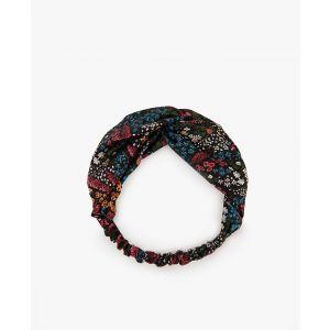 Leila Headband