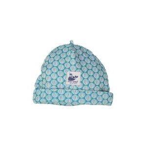 Bonnet de naissance - Herisson