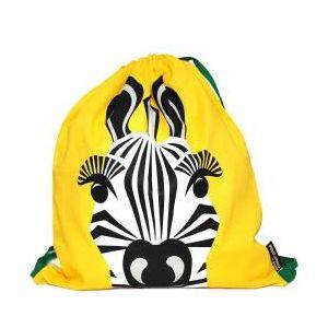 sac zebre