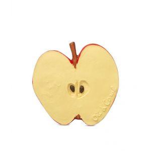 Pepita la Pomme - Jouets de dentition