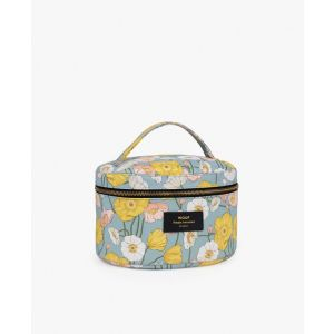 Alicia XL beauty Grande trousse toilette