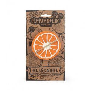 Clementino Orange