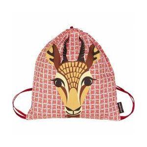 sac gazelle