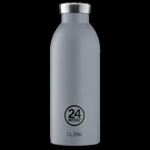 Clima Bottle 050 Formal Grey