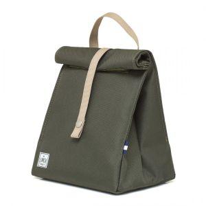 Lunchbag Olive