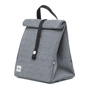 Lunchbag Pierre