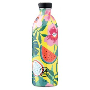 Urban Bottle 1000m lBouteille Antigua Cruise Collection