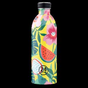 Urban Bottle 1l bouteille Antigua
