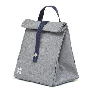 Lunchbag Jean