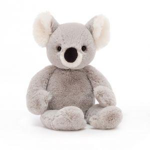 Peluche Benji Koala Medium