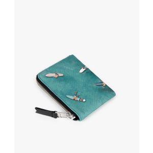 Biarritz Wallet