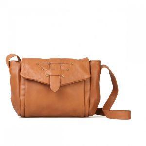 Cala moli Noisette - sac à mains