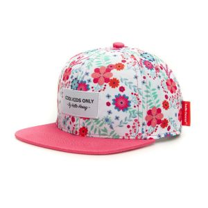 Casquette spring 9-24 mois