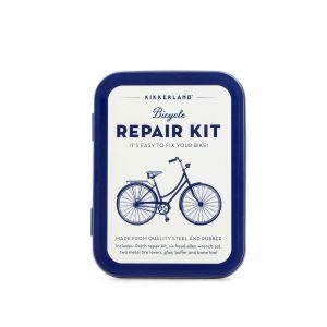 kit réparation vélo