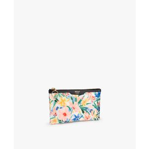 Sofia Pocket Clutch