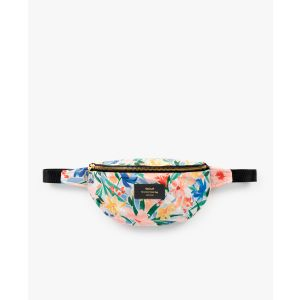 Sofia Recycled Waist Bag