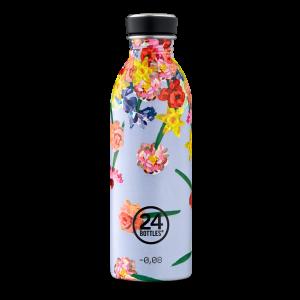 Urban Bottle 500ml bouteille Flowerfall