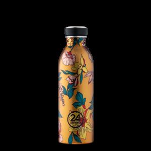 Urban Bottle 050 Memoir
