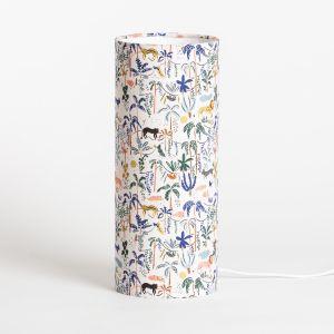 Lampe Wild (30cm)