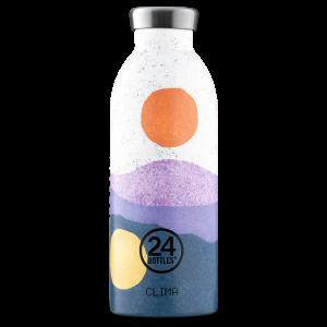 Clima Bottle 500ml midnightsun
