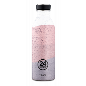 Urban Bottle 500ml Moonvalley