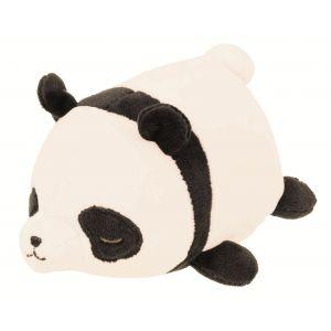 Pelluche - PAOPAO - Le Panda - Baby - 13 cm