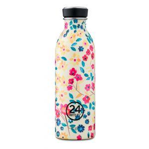 Urban Bottle 500mlBouteille Petit Jardin Silk Collection