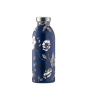 Clima Bottle 330ml Silent Purity