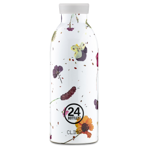 Clima Bottle 500ml Spring Dust - Infuser lid