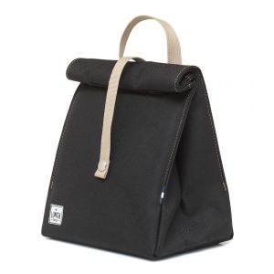 Lunchbag Noir