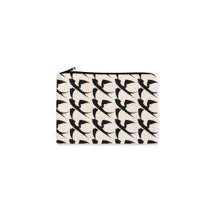 Trousse Hirondelles noires