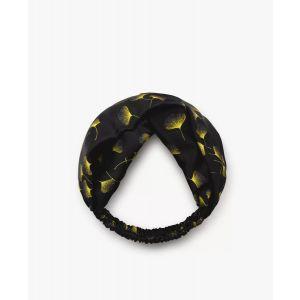 Kyoto Headband