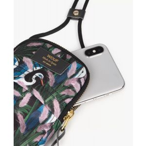 Lucy Phone Bag