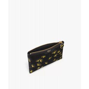 Kyoto Pocket clutch