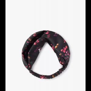 Tulips Headband