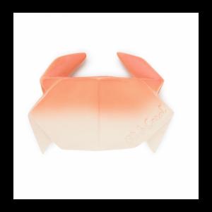 Crabe - Jouets de dentition
