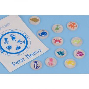 Memorie - Petit memo