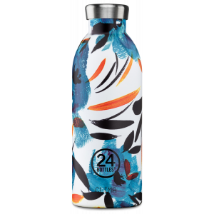 Clima Bottle 500ML Bouteille Pure Bliss Floral Collection