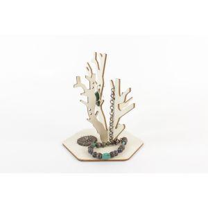 Plantes à bijoux - Nouméa