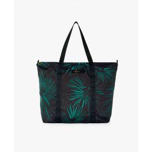 Amazon Foldable Weekend Bag Sac weekend