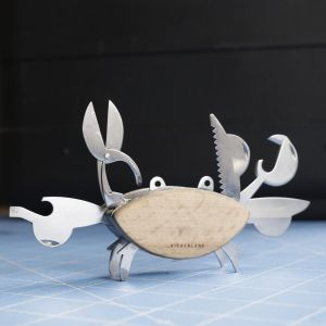 Multi-Outils crabe