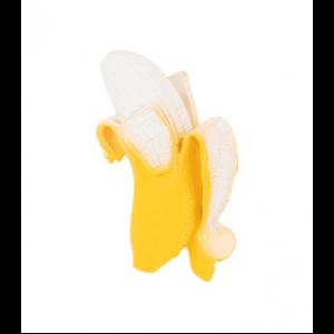Ana la Banane