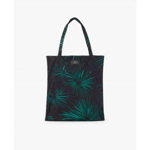 Amazon Foldable Tote Bag pliable