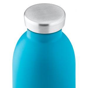 Clima Bottle 500ML Bouteille Atlantic Bay Earth